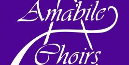 Amabile Choir
