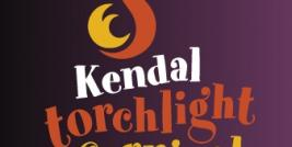 Kendal Torchlight Carnival, Kendal Unity Festival,